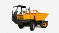 all-terrain-dumper